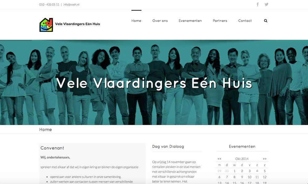 VVEH.nl