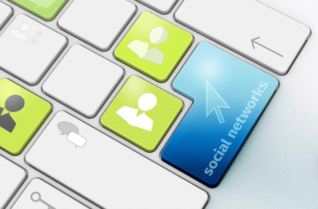 Social media platformen om te overwegen