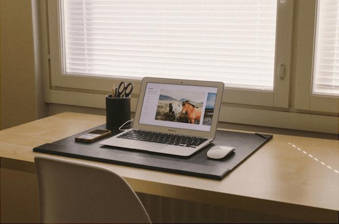Tools voor WordPress ontwikkelaars