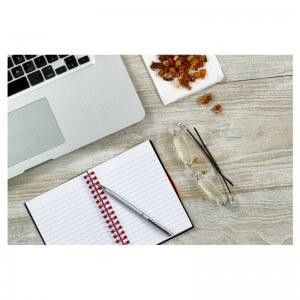 Tips voor schrijvers