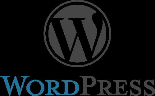 WordPress en grote bedrijven die dit cms gebruiken